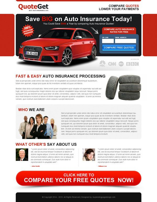 Insurance Email Templates Google Search Car Insurance Auto Insurance Quotes Insurance Quotes