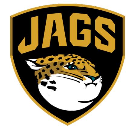 Image result for jaguars logo eating a ravens logo