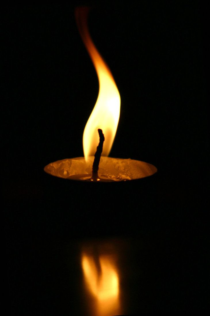 Pin By Rachael Swears On Pho Initial Ideas Candles Photography Candle Photography Dark Candles Wallpaper Wallpaper candle close up flame dark