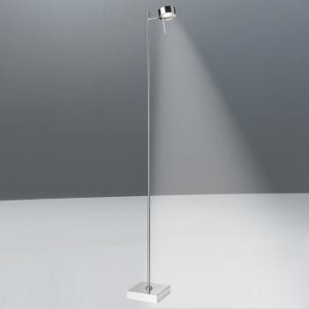 Sompex Bling Led Floor Lamp With Dimmer Single Floor Lamp Lamp Led Floor Lamp
