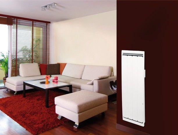 l 39 inertie s che pour un confort thermique cet hiver. Black Bedroom Furniture Sets. Home Design Ideas
