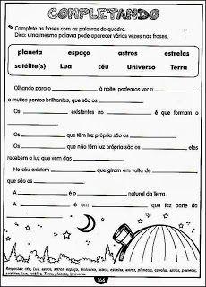 Pin Em Espanol
