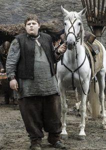 Game of Thrones Seas Get an App https://play.google.com/store/apps/details?id=com.got.beta
