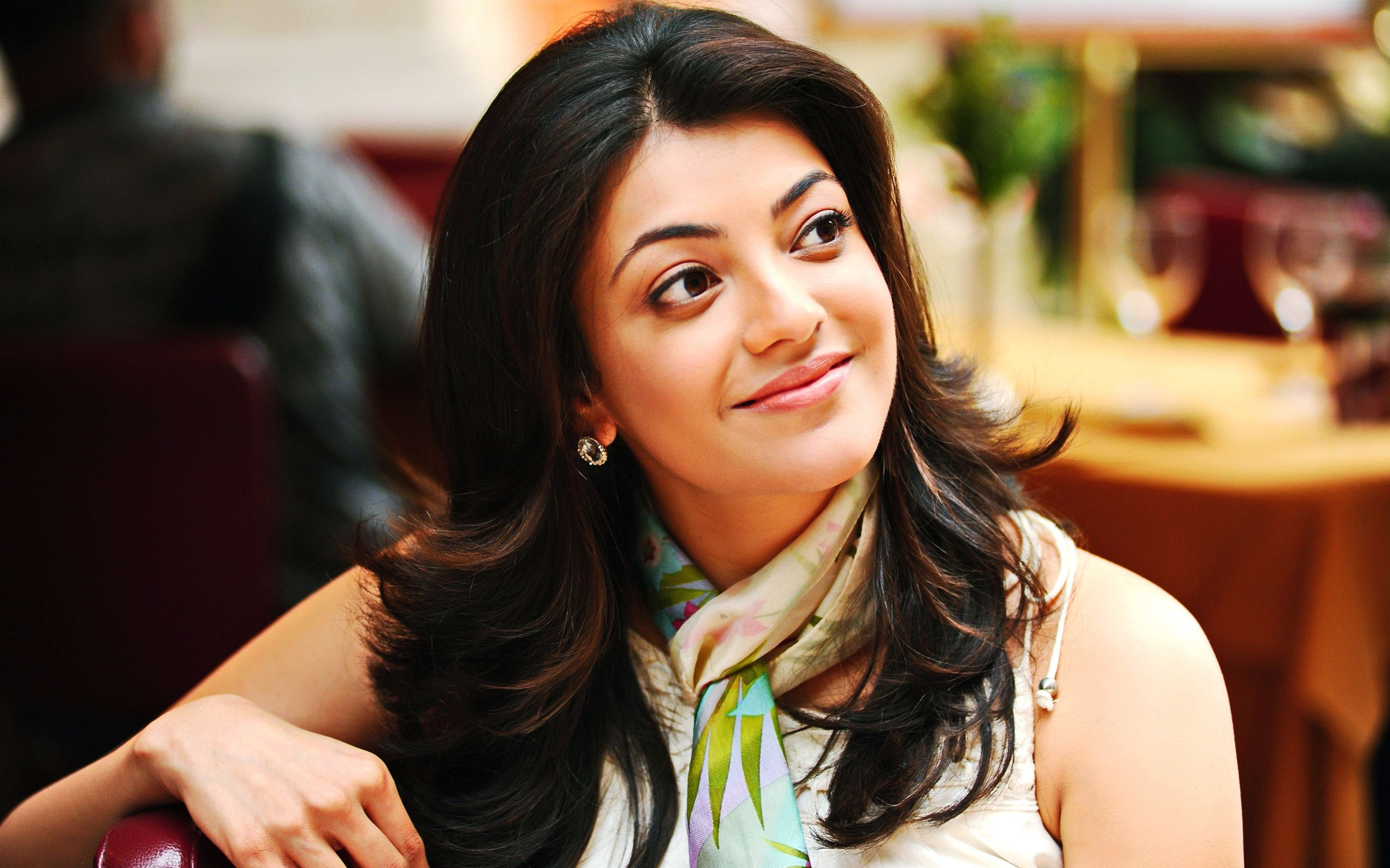 Photo Collection Download Kajal Aggarwal Latest - Hot top 35 kajal aggarwal wallpapers hd images photos collection