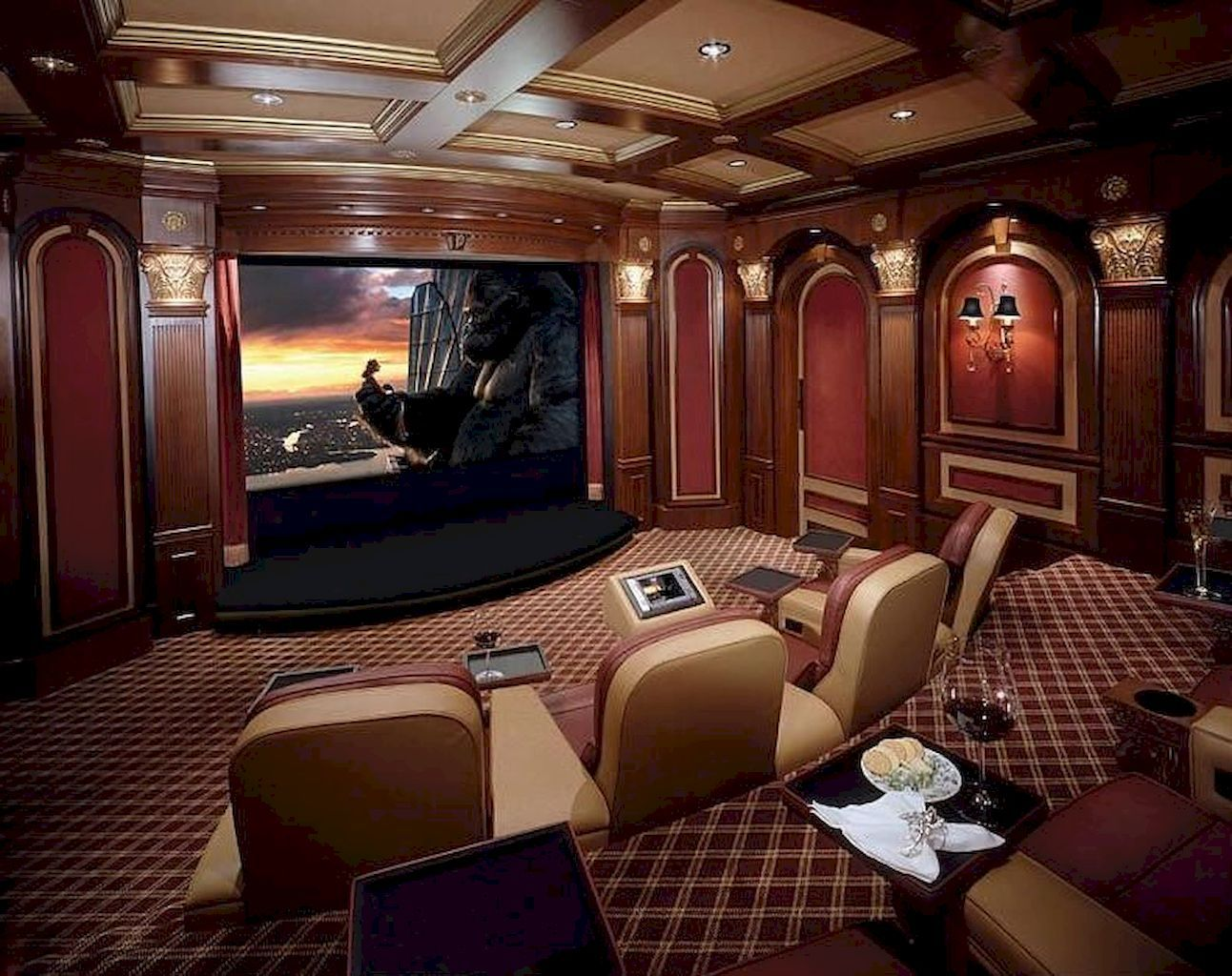 49++ Fau living room theater showtimes ideas