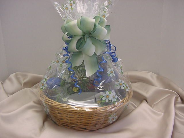 Basket gift packing ideas google search gift pack pinterest basket gift packing ideas google search negle Image collections