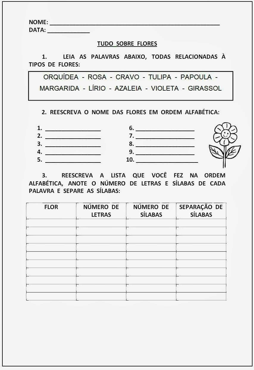 Pin De Barbara Moutinho Em Metodos De Alfabetizacao Atividades