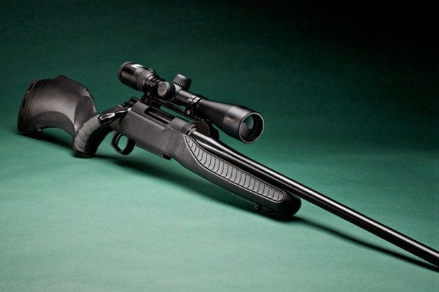 6 Long Range Hunting Rifles On A Budget For The Thrifty Hunter