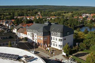 Weiskirchen  http://www.weiskirchen.de/