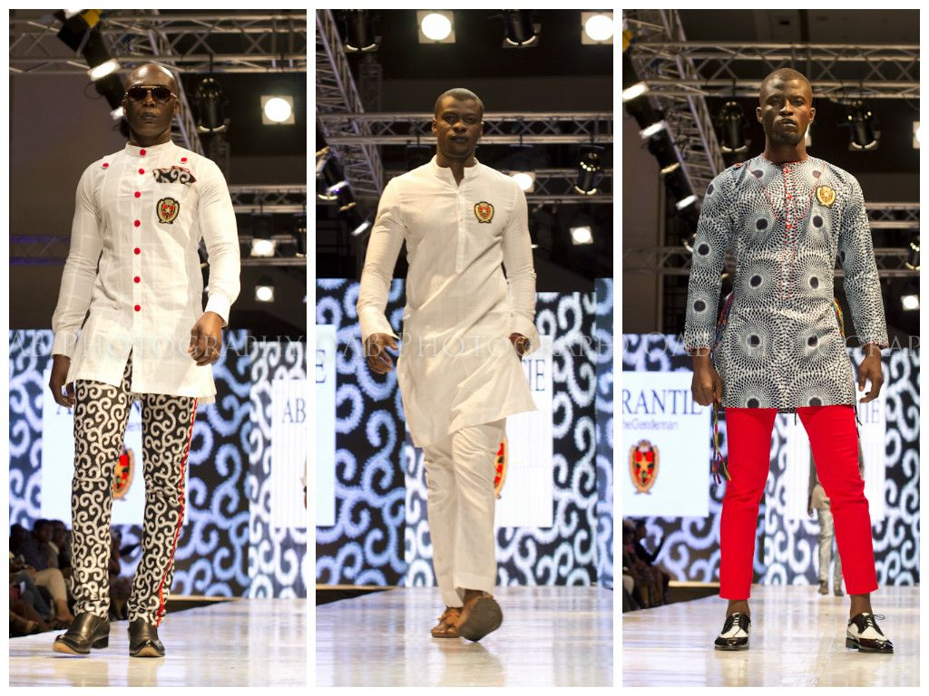 Abrantie | Nigerian men fashion, African men fashion