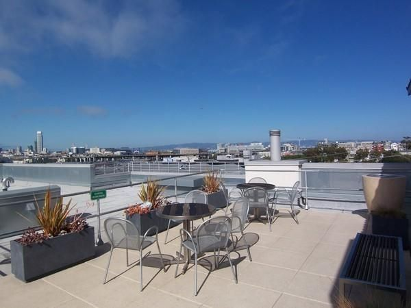 AMSI Potrero Hill One-Bedroom Condo (AMSI-SF.POKS4373) - #Apartments - $100 - #Hotels #UnitedStatesofAmerica #SanFrancisco http://www.justigo.co.il/hotels/united-states-of-america/san-francisco/amsi-potrero-hill-one-bedroom-condo-amsi-sf-poks4373_88588.html