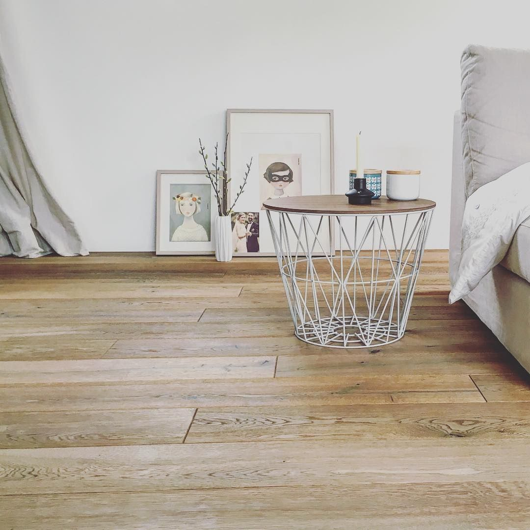 Natürlich Gold On Instagram quiet day Livingroom Home Solebich Interiorandliving Inspiration Clean Nordicminimalism Wohn Design Möbeldesign Design