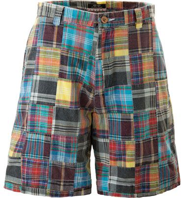Madras | After a fashion... Men's | Pinterest | Shorts, Products ...