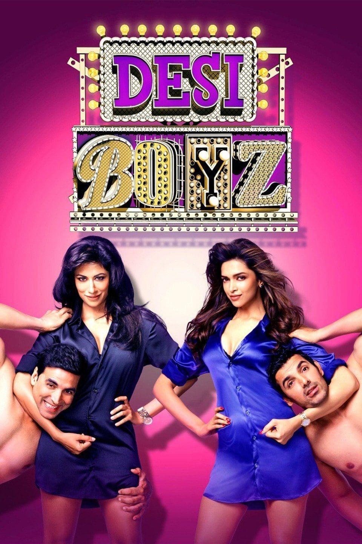 Desi Boyz 2011 Hindi Watch Hindi Movies Tamil Movies Telugu Movies Online Free What Is The Best Website To Wat Desi Boyz Hindi Movies Online Hindi Movies