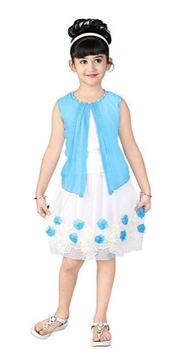 559dfdc6f158 Amazon Best selling Girls - Outfits & Clothing Sets  http://bestideasforonlinepurchase.