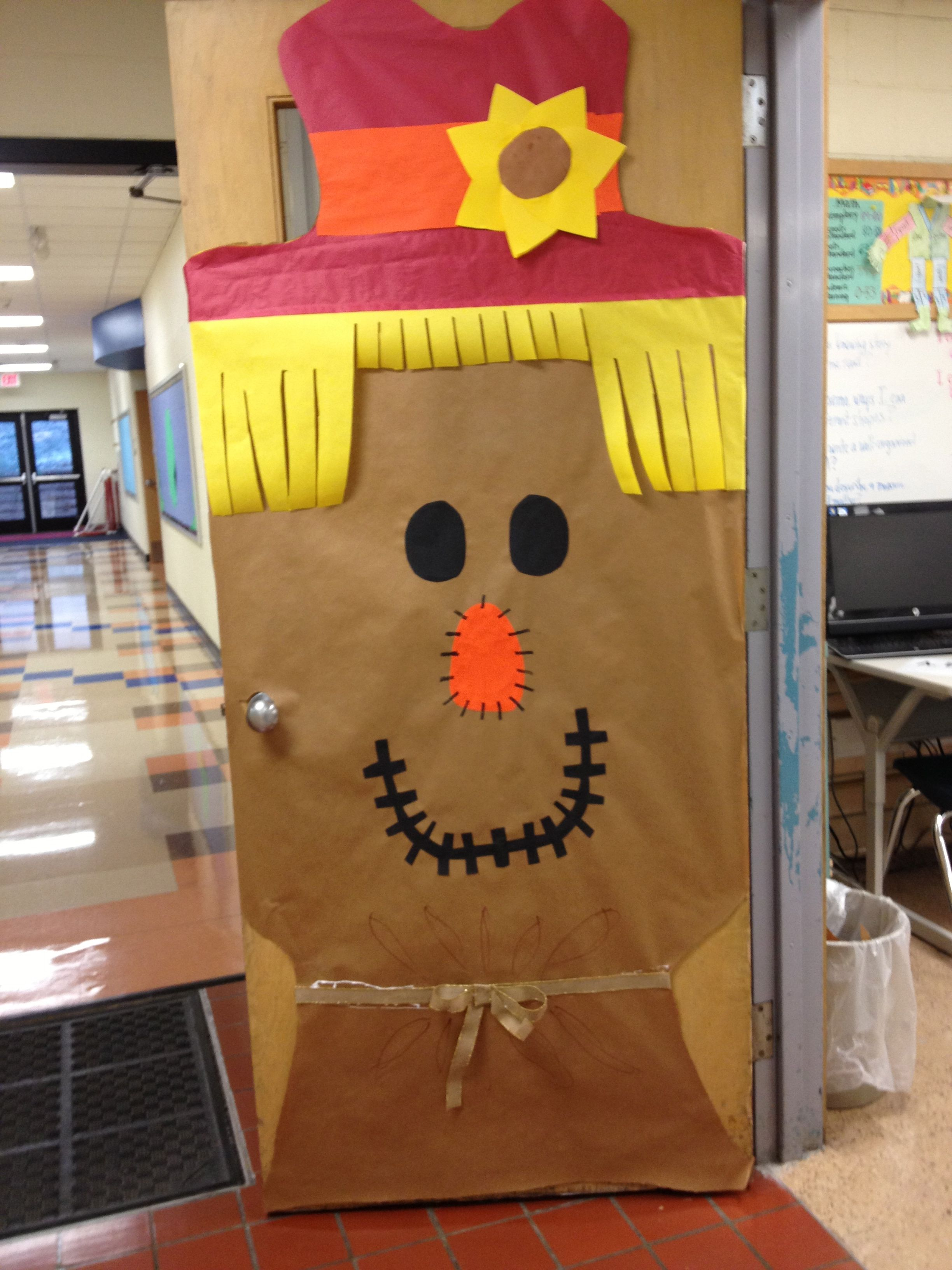 Fall decorations for classroom - Bulletin Boards Classroom Doors And Part 3