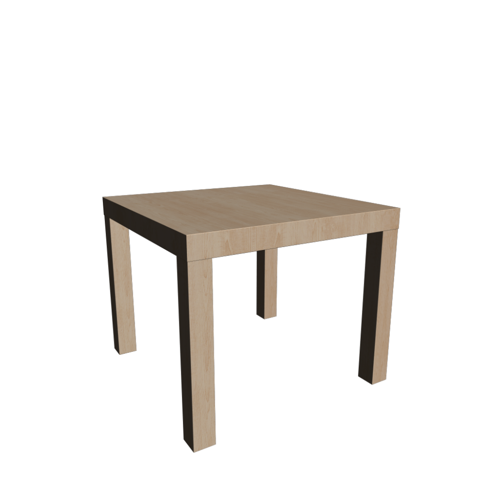 Ikea Lack Side Table Transparent Png Stickpng Side Table Wood Wooden Console Table Ikea Lack Coffee Table [ 1000 x 1000 Pixel ]