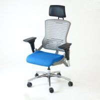 Best Office Gaming Pc Chair Gaming Chair Best Ergonomic Chair