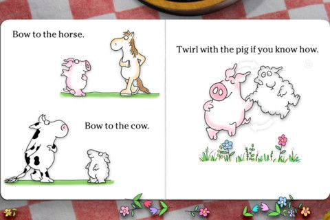 Pin on Book Apps for Kids