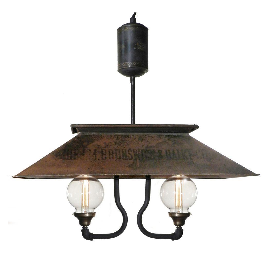 1880s pool table chandelier pool table chandeliers and pendant 1880s pool table chandelier arubaitofo Images