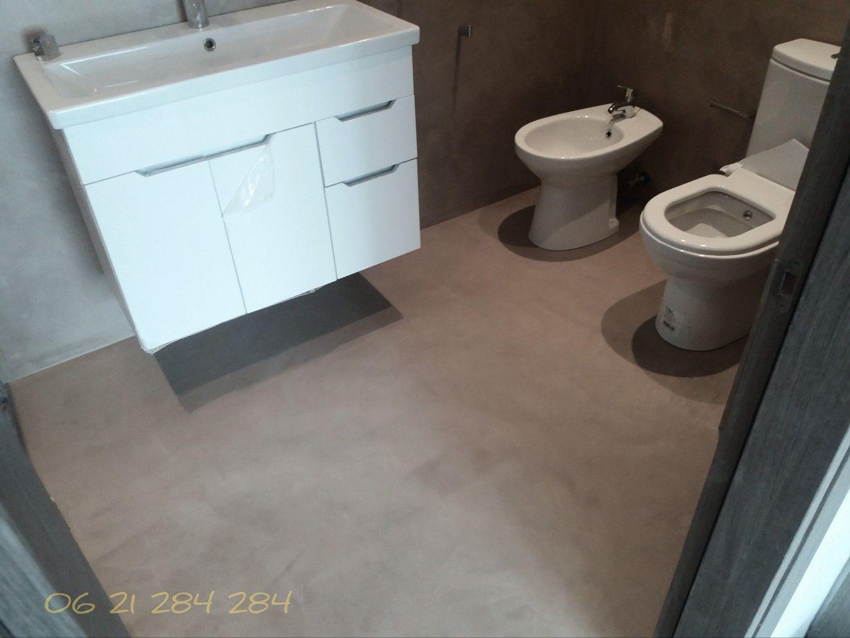 Prix Beton Ciré Sol beton ciré au maroc ,béton ciré prix au maroc , beton cire
