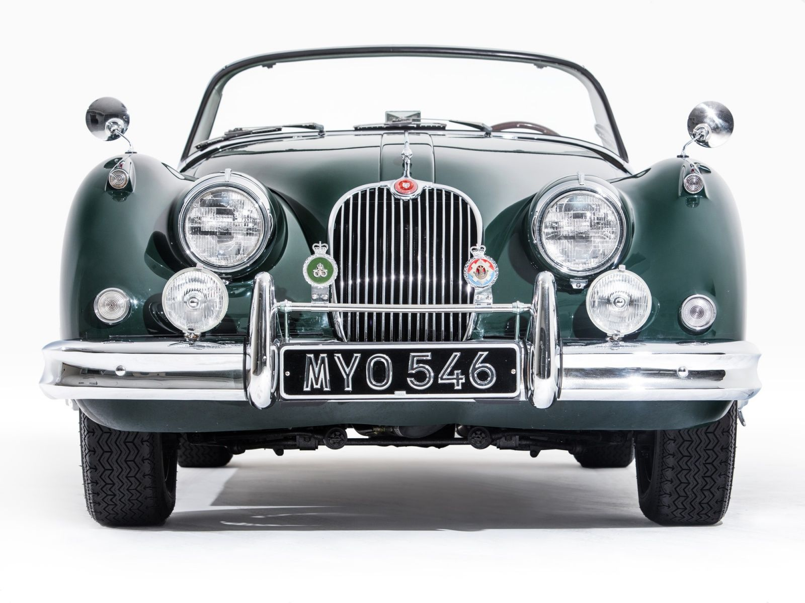 cabriolet classic sale for blue jaguar cars dyler s xk roadster