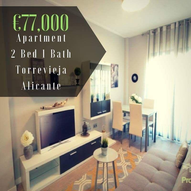 8599-apartment-for-sale-in-playa-flamenca-59958-large ...