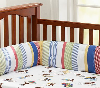 Curious George Kid Beds Baby Furniture Boys Room Decor