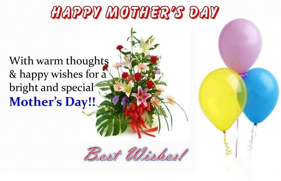 Pin by Messages Collection on Mothers Day Pictures & Wallpapers