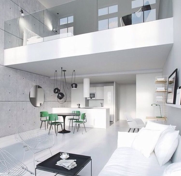 Apartment style living 2 Pinterest Flats and Interiors
