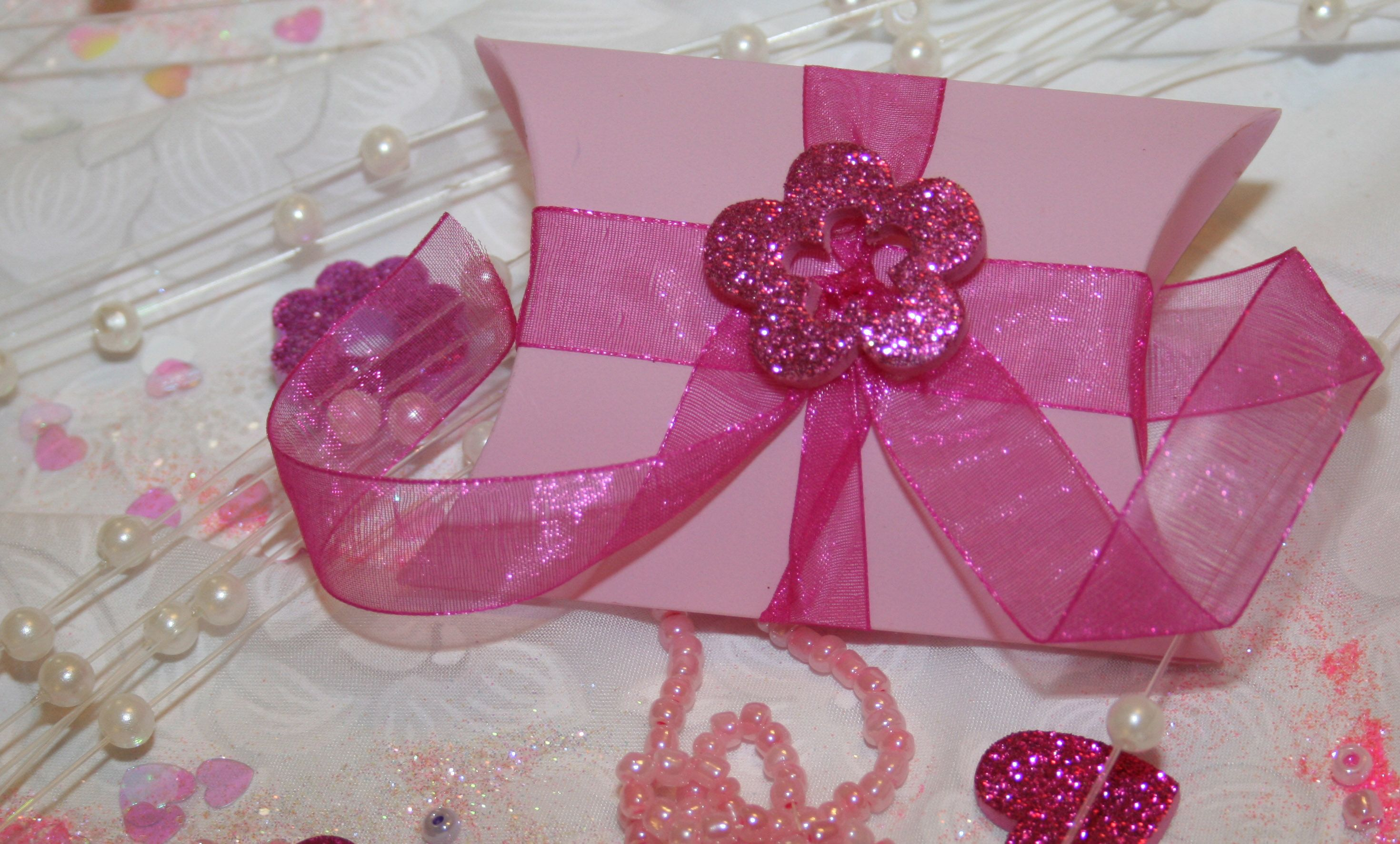 Baby shower, Halloween, Birthday, bachelorette party, Bridal shower, Christmas, New year, Graduation, Wedding etc... Party favor for any event when customized