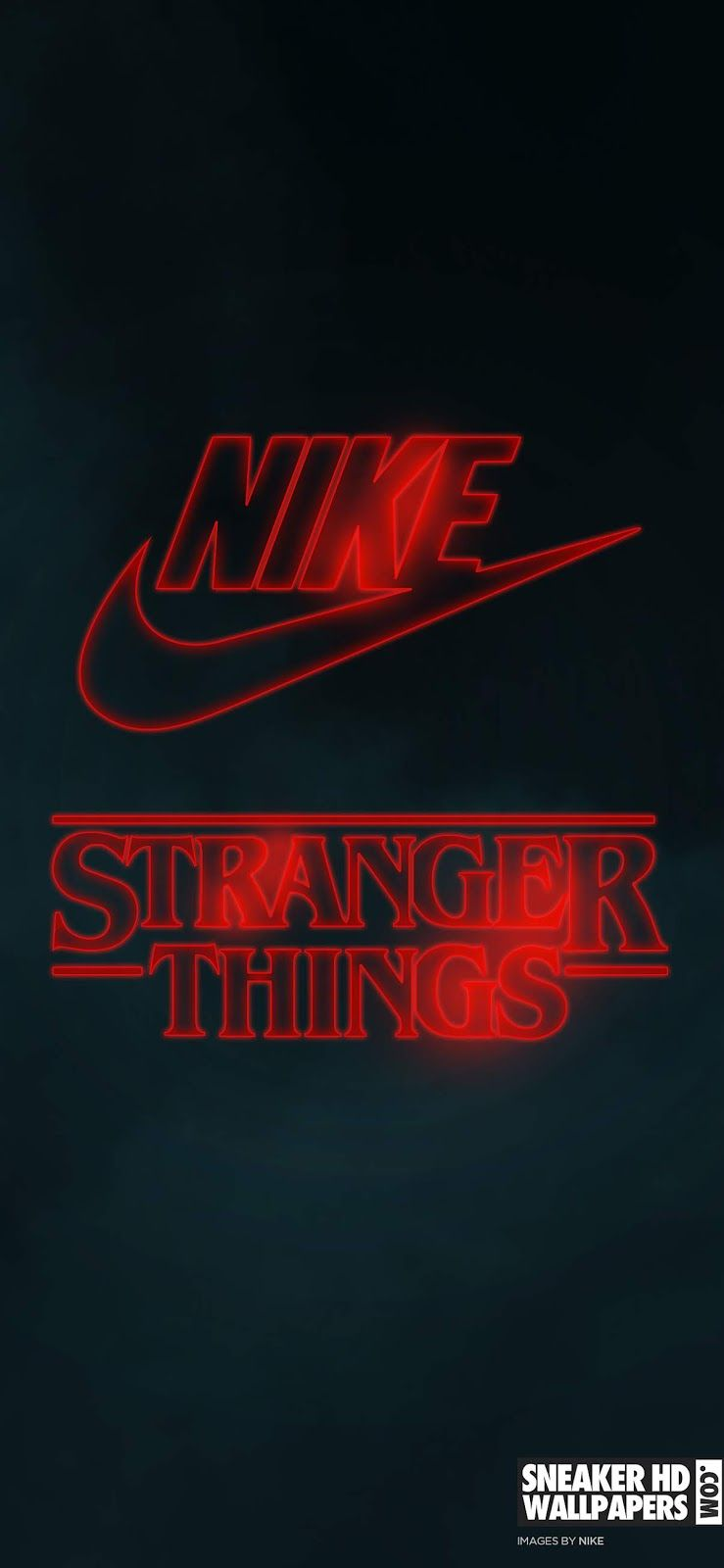 Nike Logo Hd Wallpapers For Iphone X Iphone Xr Iphone 11 Etc Andriblog001 In 2020 Hd Wallpaper Iphone Logo Wallpaper Hd Nike Logo Wallpapers