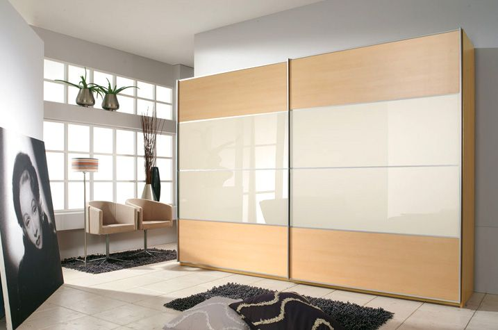 How Much Do Custom Wardrobes Cost Wardrobe Design Bedroom Master Bedroom Interior Design Wardrobe Laminate Design