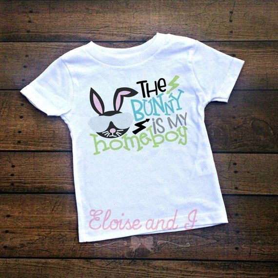c991d2514 boys easter shirts, easter outfit baby boy, 1st easter outfit, babys first  easter, baby boy clothes,