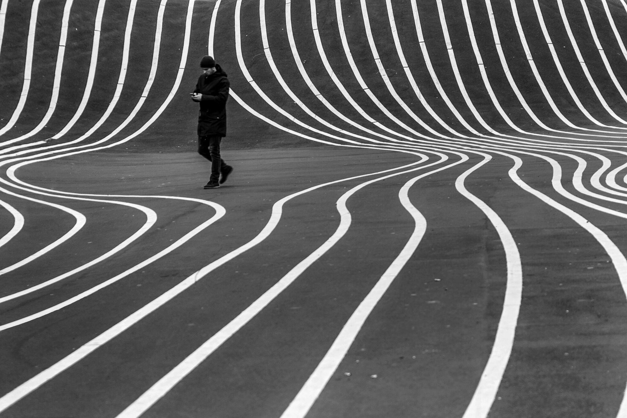 Copenaghen street photography