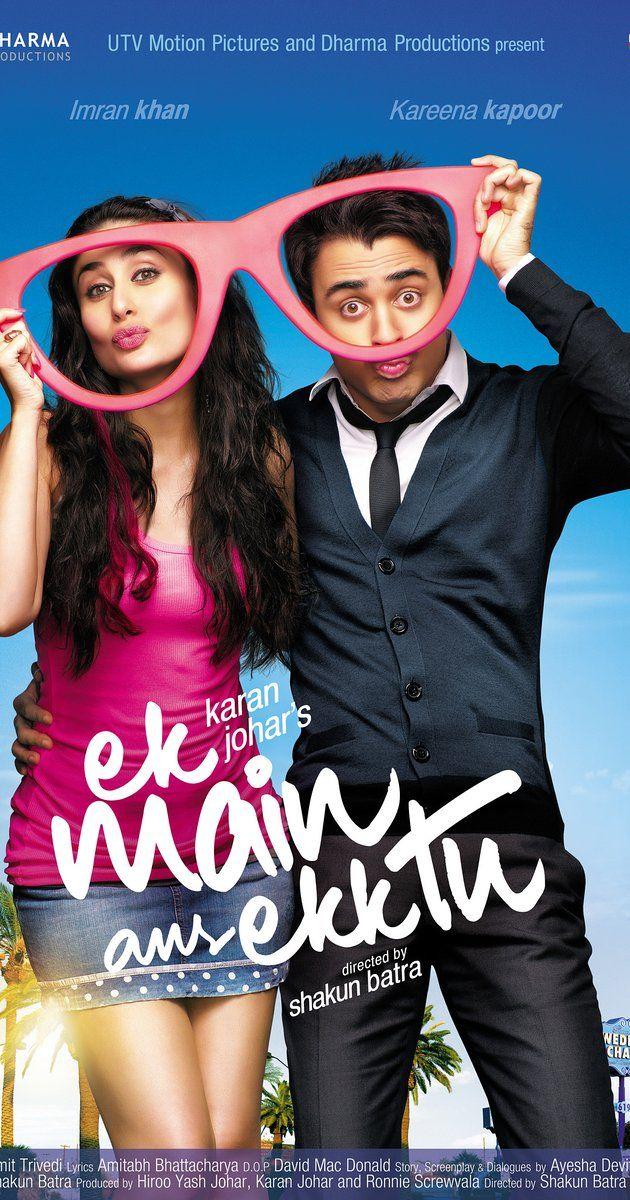 Directed by Shakun Batra. With Kareena Kapoor, Imran Khan, Boman ...