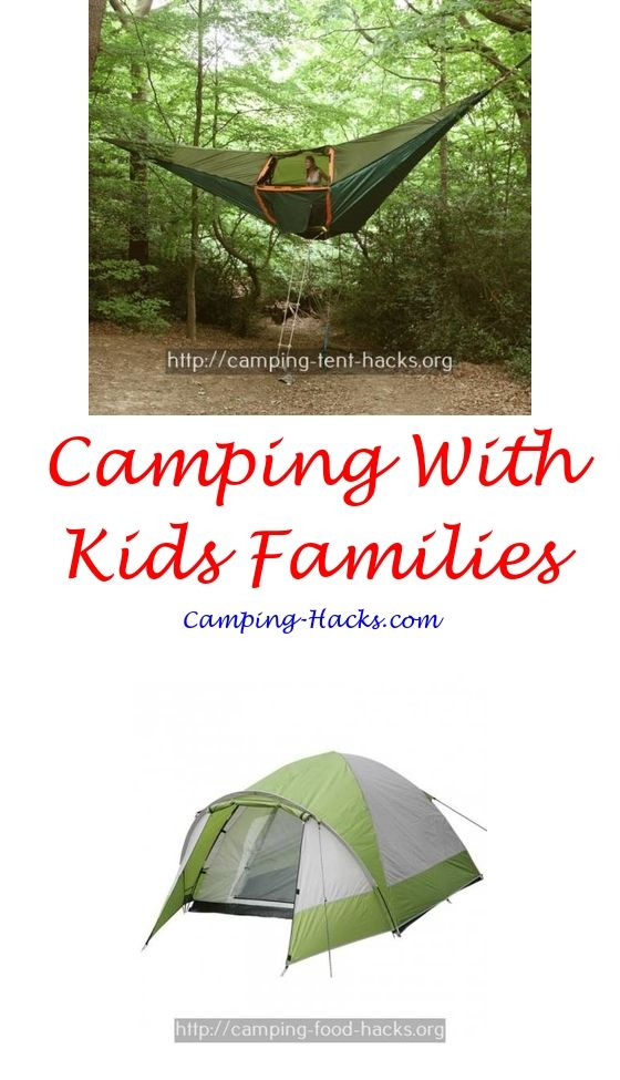 Camping Accessories For Women