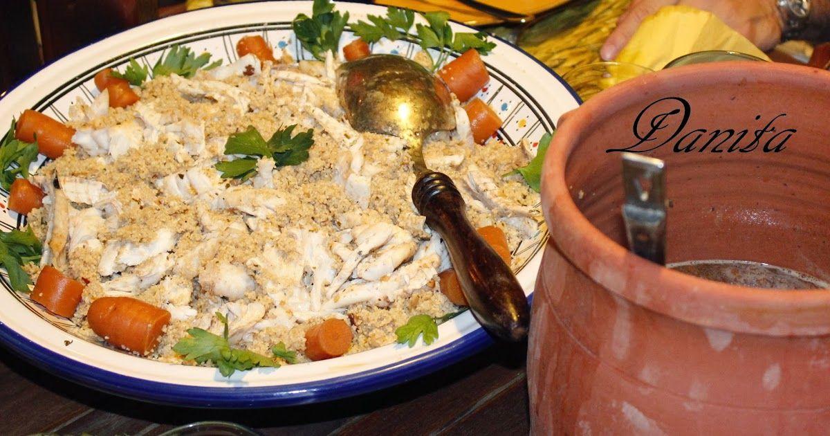 Blog di cucina: antipasti finger food primi piatti secondi piatti
