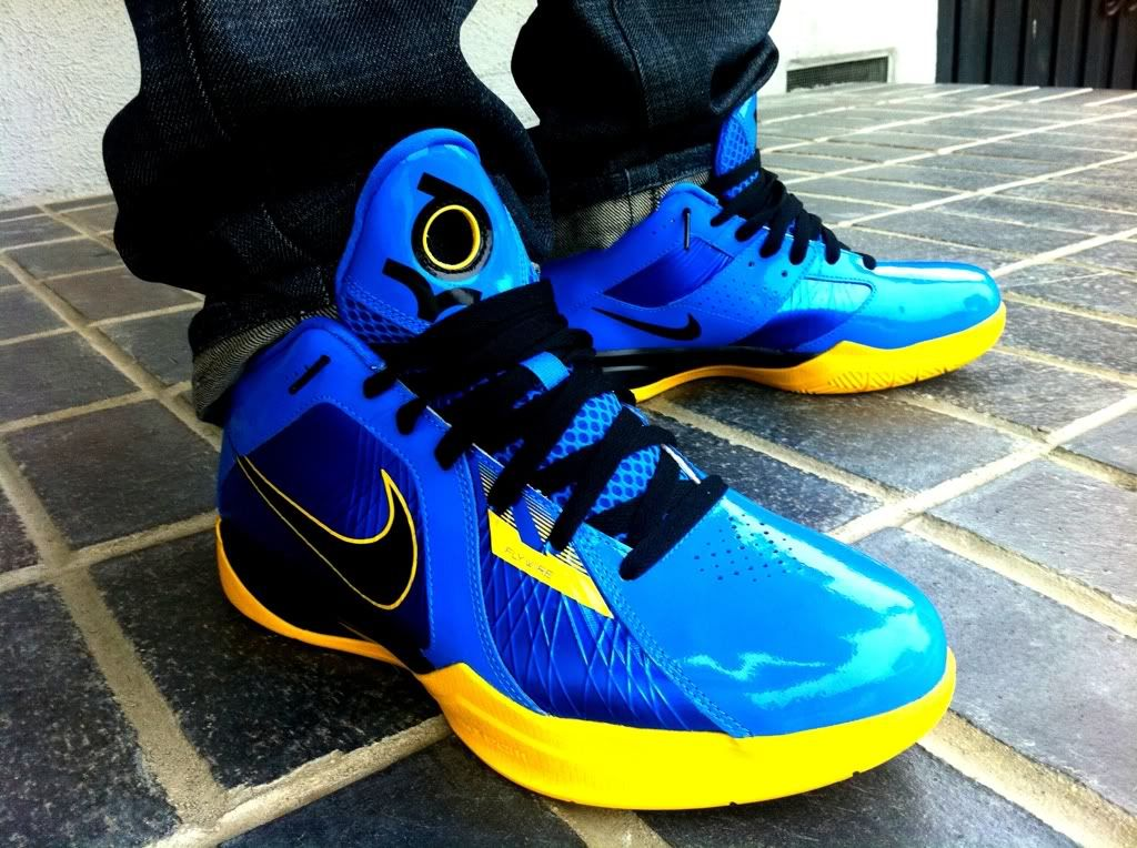 kd 3 for sale