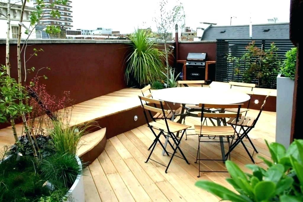 Pin By Belicia On Rooftop Terrace Design Ideas Rooftop Decor Rooftop Terrace Design Terrace Design