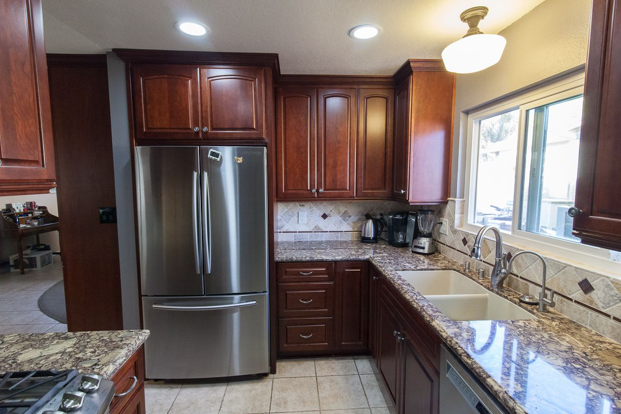 Pin On Kitchen Remodels By Kitchens Etc