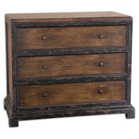View All - Accent Furniture, Chairs, Accent Tables, Writing Desks - Uttermost