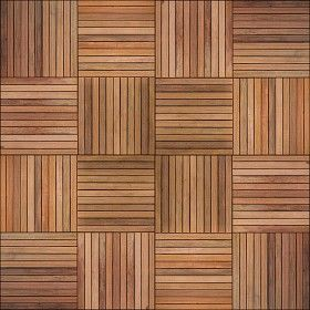 Textures architecture wood planks wood decking for Timber decking seconds