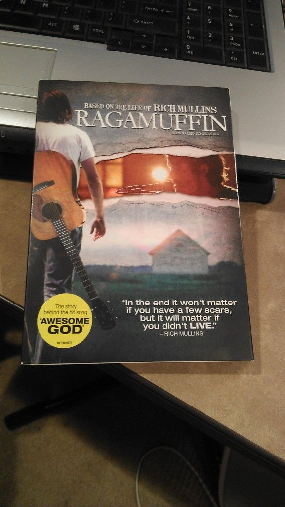 Movie Review Ragamuffin The Story Behind The Hit Song Awesome