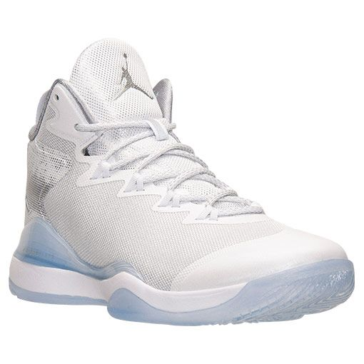 8722b7ab5ec3a Men s Jordan Super.Fly 3 Basketball Shoes