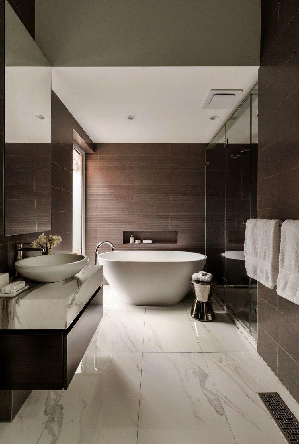 Bathroom Interior Design India Bathroom Decor Magazine Contemporary Bathroom Designs Top Bathroom Design Contemporary Bathrooms