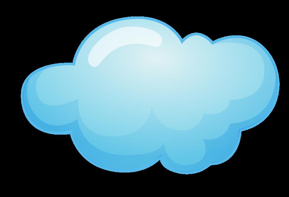 Облако Ишимоку: принцип работы