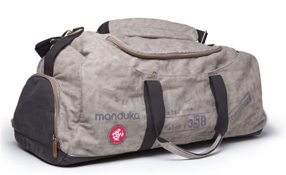 Travel bags, Yoga and The o'jays on Pinterest