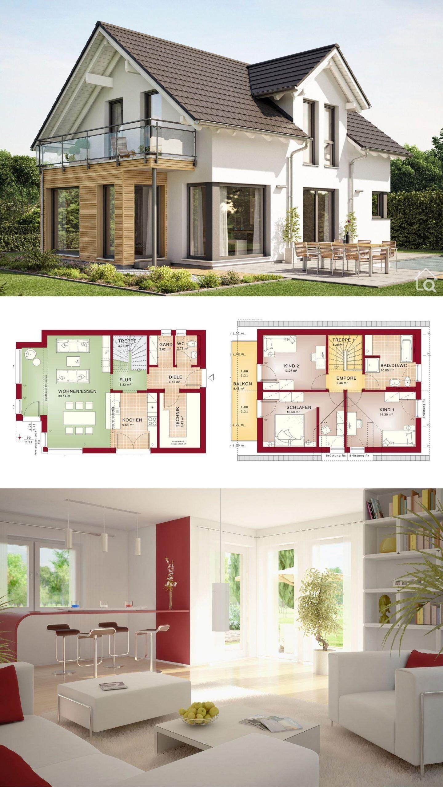 European Modern House Plans E Family House Plans 2 Story 3 Bedroom Modern European House Architecture Design Prefabricated Houses Family House Plans