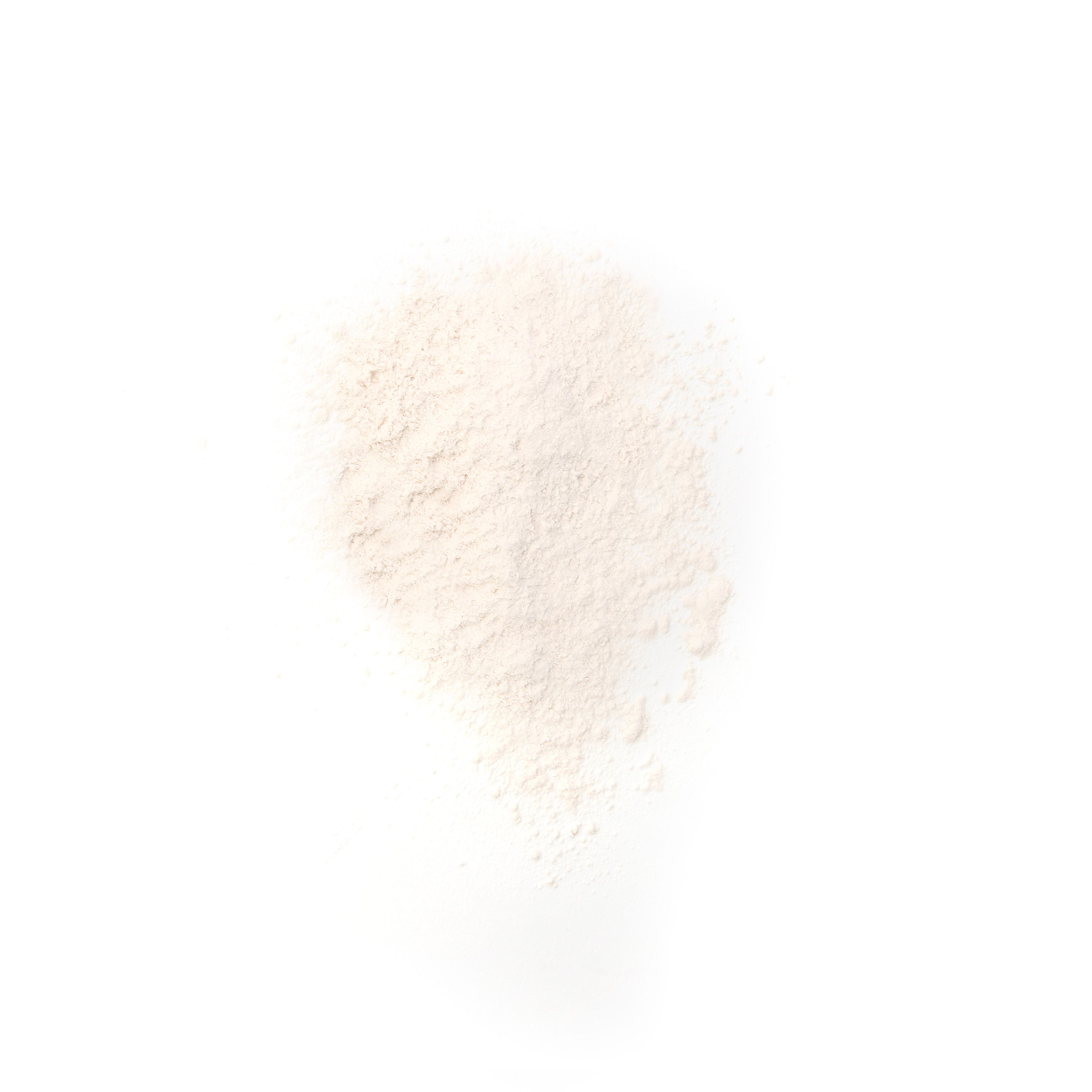 Pin By My Beauty Mark Makeup Academy On Mbm Translucent Powder Translucent Powder Setting Powder Translucent